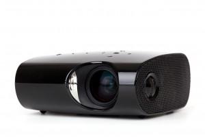 mini-projectro